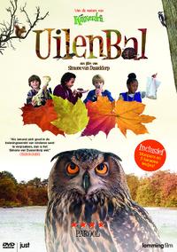 Uilenbal-DVD
