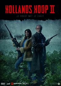Hollands Hoop - Seizoen 2-DVD