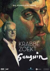 Krabbé Zoekt Gaugin-DVD