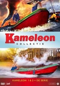 Kameleon Collectie-DVD