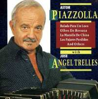 With Jose Angel Trelles-Astor Piazzolla-CD