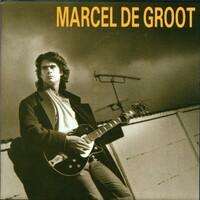Marcel De Groot-Marcel de Groot-CD