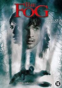 Fog (2005)-DVD