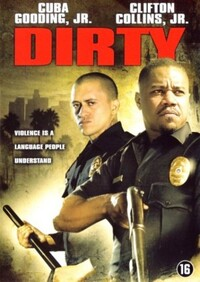 Dirty-DVD