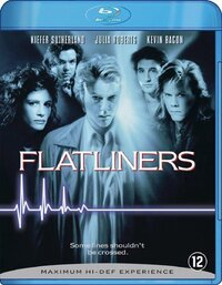 Flatliners-Blu-Ray