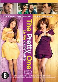 Pretty One-DVD