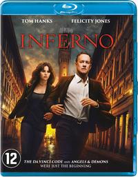 Inferno-Blu-Ray