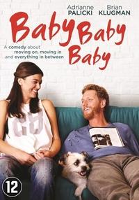 Baby Baby Baby-DVD