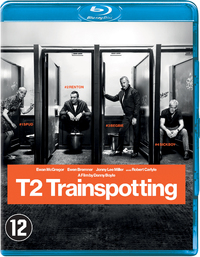 T2 - Trainspotting-Blu-Ray