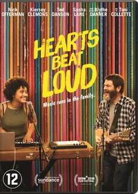 Hearts Beat Loud-DVD
