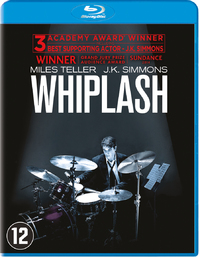 Whiplash-Blu-Ray