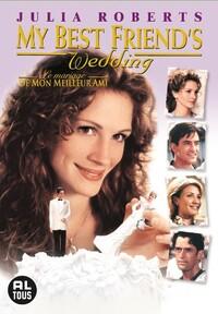 My Best Friends Wedding-DVD