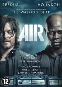 Air-DVD