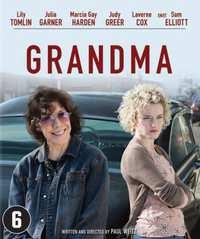 Grandma-Blu-Ray