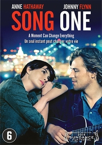 Song One-DVD