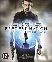 Predestination-Blu-Ray