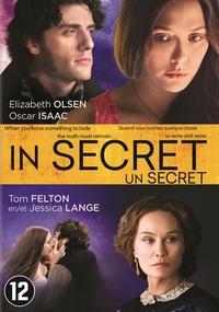 In Secret-DVD