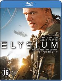 Elysium-Blu-Ray