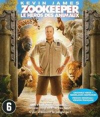 Zookeeper-Blu-Ray