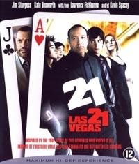 21-Blu-Ray