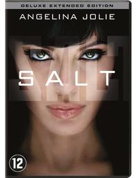 Salt-DVD