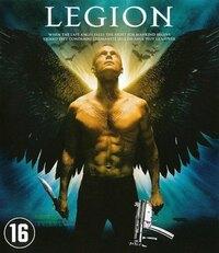 Legion-Blu-Ray