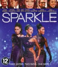 Sparkle-Blu-Ray