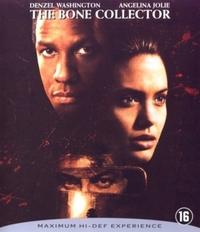 Bone Collector-Blu-Ray