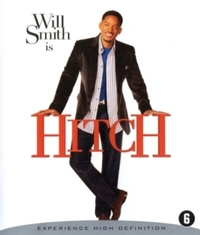 Hitch-Blu-Ray