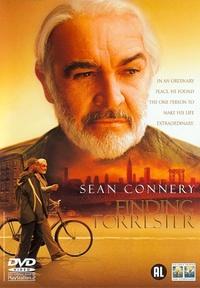 Finding Forrester-DVD