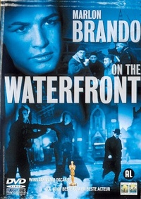 On The Waterfront-DVD
