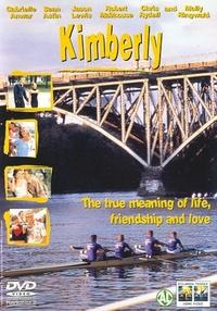 Kimberly-DVD