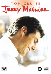 Jerry Maguire-DVD