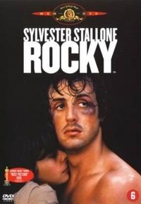 Rocky-DVD