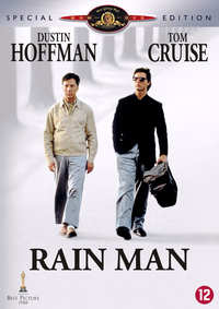 Rain Man-DVD