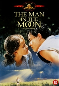 Man In The Moon-DVD