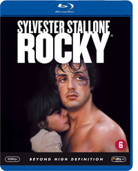 Rocky-Blu-Ray