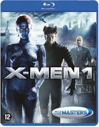 X-Men-Blu-Ray