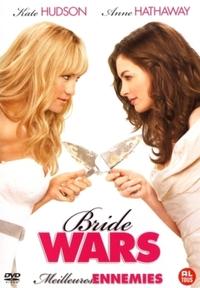 Bride Wars-DVD