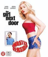 Girl Next Door-Blu-Ray