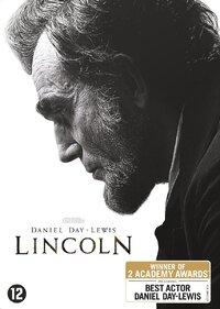 Lincoln-DVD