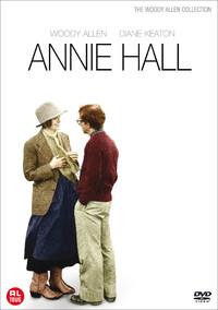 Annie Hall-DVD