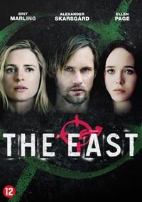 East-DVD