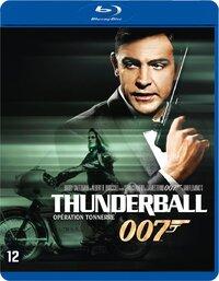 Thunderball-Blu-Ray