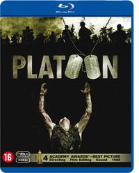 Platoon-Blu-Ray