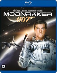 Moonraker-Blu-Ray