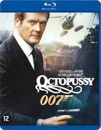 Octopussy-Blu-Ray