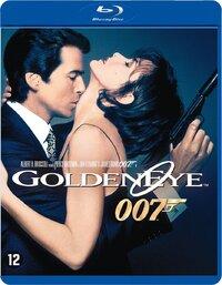 Goldeneye-Blu-Ray