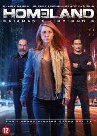 TV-series 1 + 1 gratis