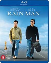 Rain Man-Blu-Ray